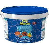 Tetra Marine Salt 20Kg Bucket 600 LITRE Reef Aquarium Fish Tank